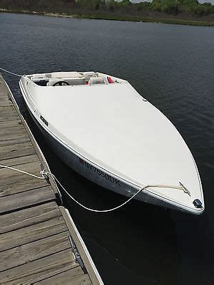 scarab boat graphics wellcraft scarab sprint boats for sale