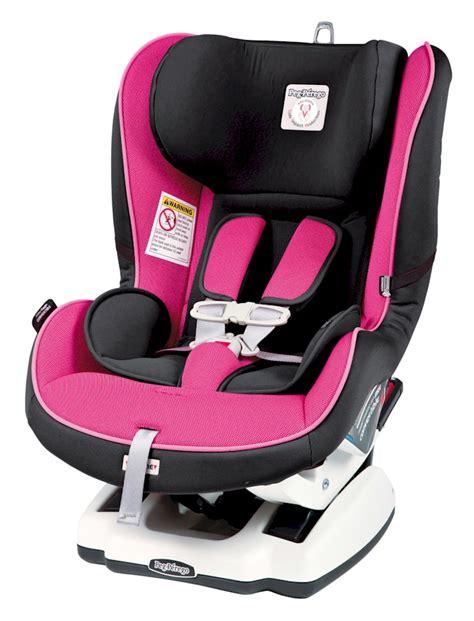 car seats for toddlers peg perego primo viaggio convertible car seats free