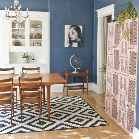 apartment therapy saving the world one room at a time 672 curated lovely home things ideas by meaganfrench