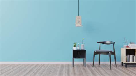 living room interior  armchair plants cabinet