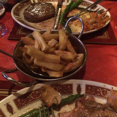 columbia taverna great yarmouth restaurant reviews