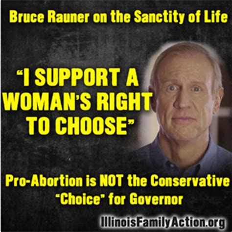 bruce bartlett my life on the republican right and how i bruce rauner republican pro abortion anti family pro