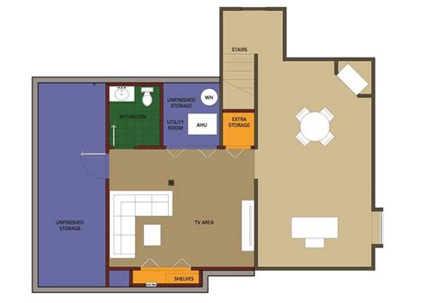 kansas city home design and remodeling north kansas city lower level remodel mmpmr