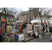 Les Balades Street Art &224 Paris  Montmartre
