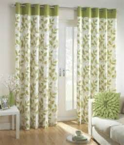 cream green curtains cream shower curtain foter
