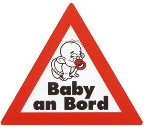Baby An Bord Aufkleber Entfernen by Forstinger Onlineshop Aufkleber Baby An Bord