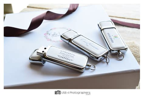 Hermes 851 Special hermes usb memory stick usb 4 photographers usb memory