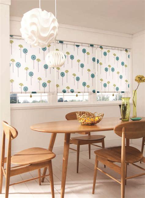 limesh security sliding doors 37 best roller blinds images on roller blinds