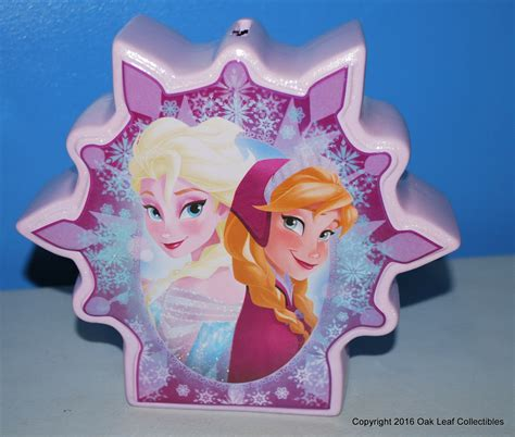 Disney Frozen Coin Bank new disney licensed frozen elsa olaf ceramic piggy