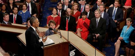 12 state of the union spoilers abc news breaking news photo president barack obama gives his state of the union