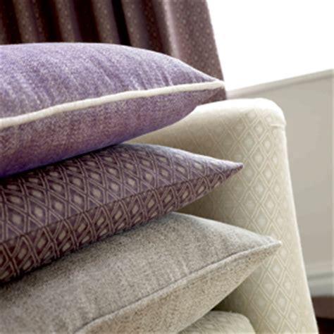diy upholstery supplies uk upholstery fabrics villa nova romo fabrics kobe kirkby