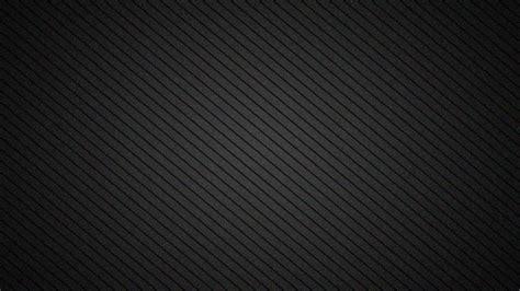 wallpaper asus 720 x 1280 1280x720 black lines wallpaper desktop pc and mac wallpaper