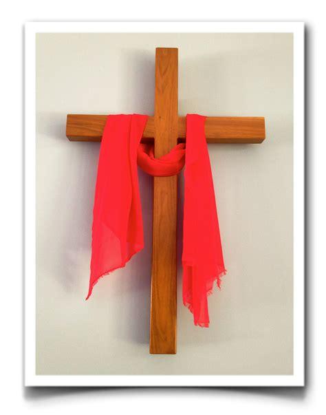 draped cross cross with cloth draped www pixshark com images