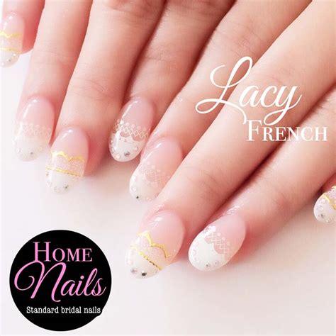 Standar Manicure bridal nails store homenails beautiful nails manicure and pedicure