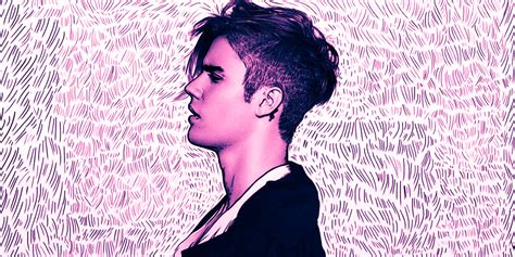justin bieber painting justin bieber gallery