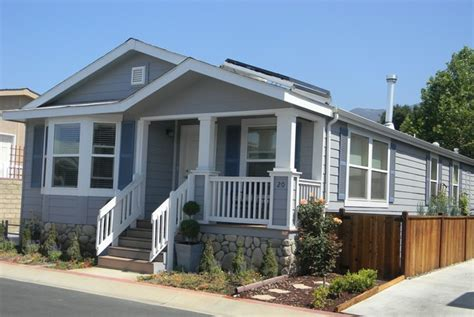 manufactured homes california modular home modular homes ventura california