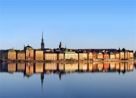 List Of Universities In Sweden For Mba by Gamla Stan Stockholm Sehensw 252 Rdigkeiten In Stockholm