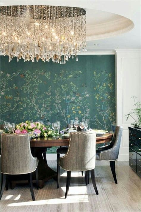 choose the attractive lighting for your dining room lights how to choose a pendant light for your dining room room