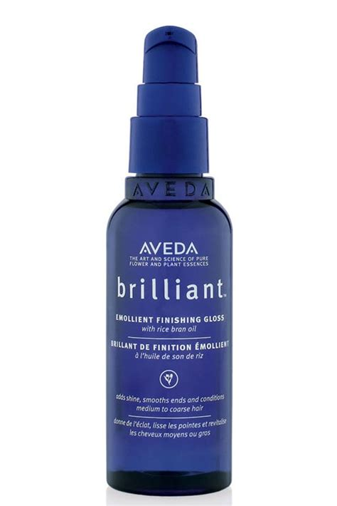 Aveda Hair Detox Shoo best 25 aveda products ideas on aveda hair