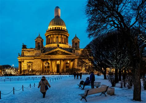 why is st a 10 reasons why st isaac s cathedral is a unique