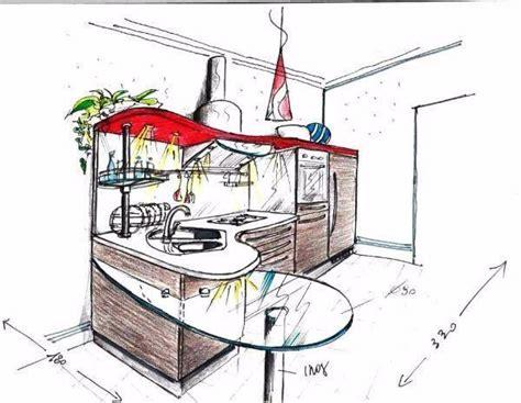 bancone per cucina idea bancone cucina