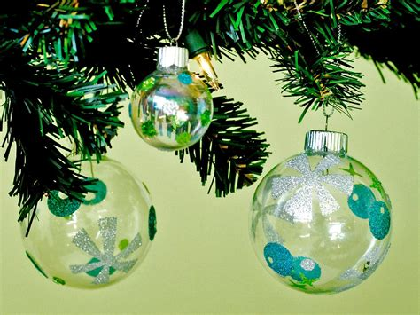 how to make midcentury modern starburst christmas ornaments how tos diy