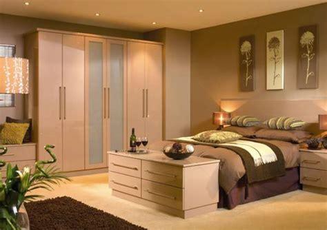 best master bedroom farben sypialnia sciany 6 dom pl