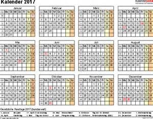 Kalender 2018 Zum Ausdrucken Pedia Kalender 2017 Zum Ausdrucken Excel Kalender 2017