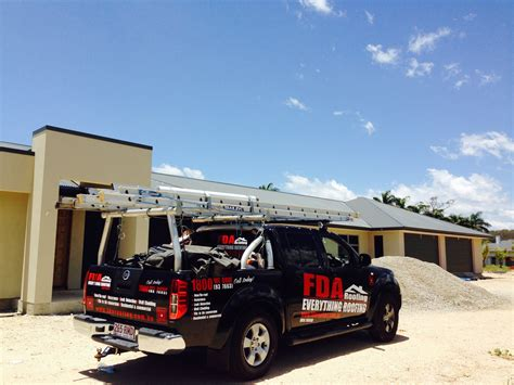miron plan room roofing business plan