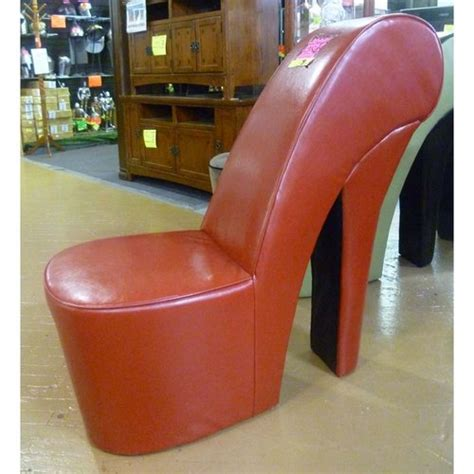 cheap high heel shoe chair high heel shoe chair cheap