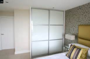 Sliding Bedroom Doors Pics Photos Bedroom Doors Sliding