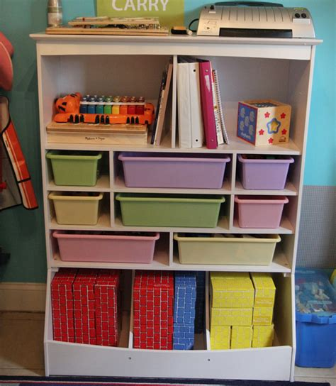 bi plane wall shelf bookcases bookshelves children s 52 childrens wall storage units bi plane wall shelf