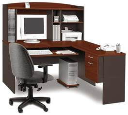Home Office Workstation Desk Computer Desk Workstation For Home Office