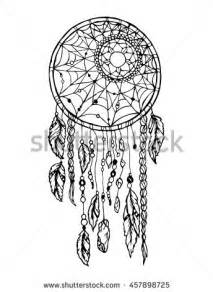 dreamcatcher stock photos royalty free images amp vectors shutterstock