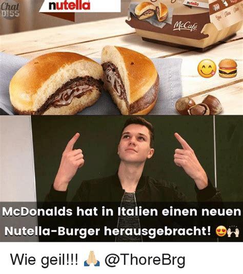 Nutella Meme - 25 best memes about nutellas nutellas memes
