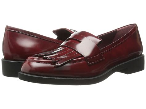 marc loafers marc by marc wooster loafer