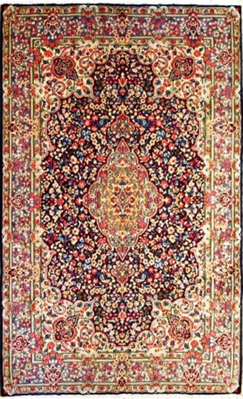 tappeto persiani tappeti persiani 300 x 200 cm clicca per ingrandire