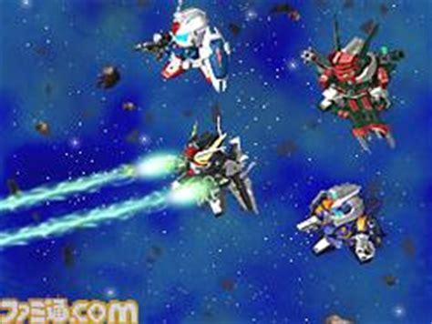 Sd Gundam 010 G Generation Ms 02 Zeong sd gundam g generation cross drive sgforums
