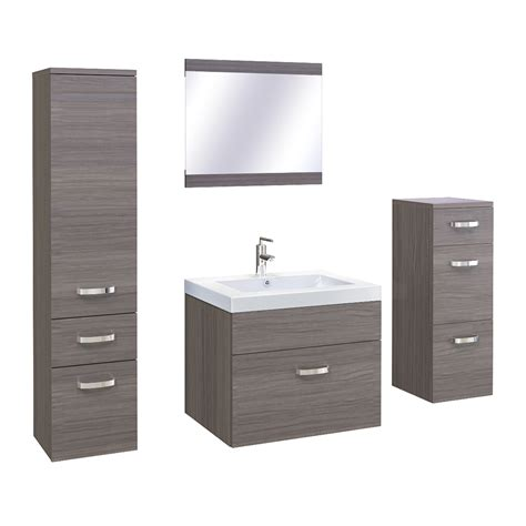 bathroom furniture set bathroom furniture bathroom set bathroom furniture brown