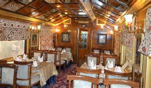 Twin Bedroom Palace On Wheels Pictures Image Gallery Of Luxury Train