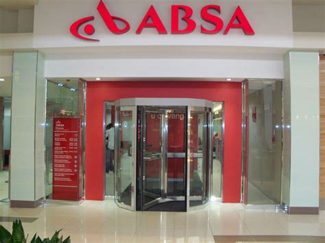 absa bank gallery of projects handled by dimension interiors cape town