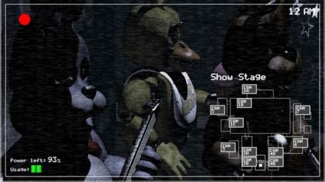Five nights at freddy s play five nights at freddy s play cover