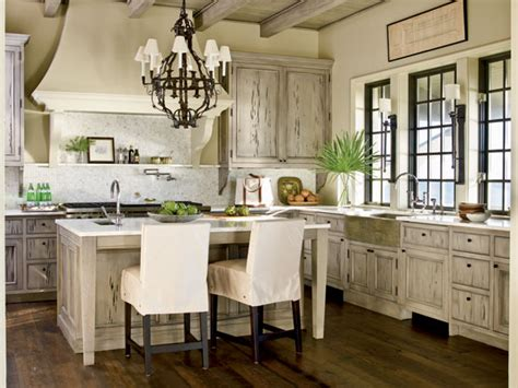 Most Popular Kitchen Design 11 Most Popular Renovation Trends Kitchen Design Photos
