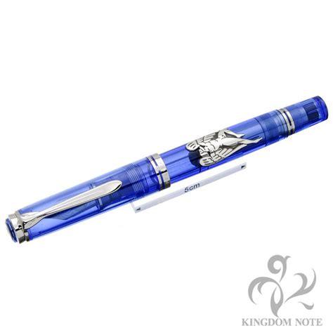 ペリカン 万年筆 買取 筆記具専門店 モンブラン ペリカン 中古万年筆など キングダムノート