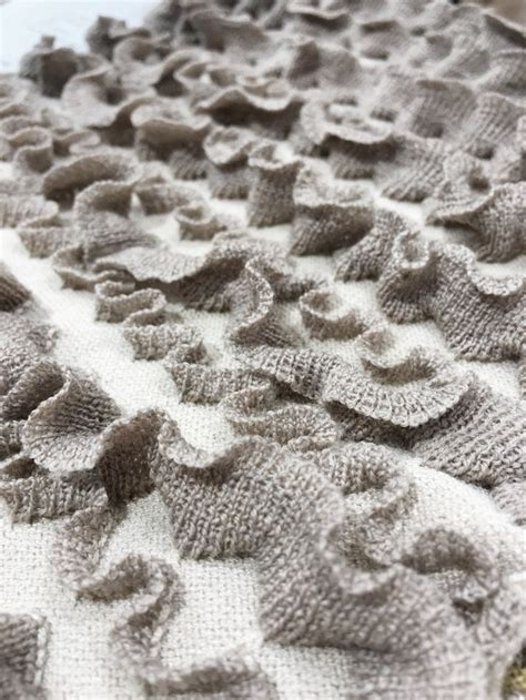 pattern analysis textiles 180 best images about textures crochet knitting on