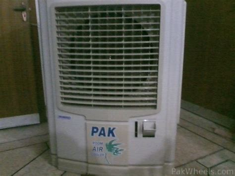 cooler fan for room pak fans room cooler review non wheels discussions pakwheels forums