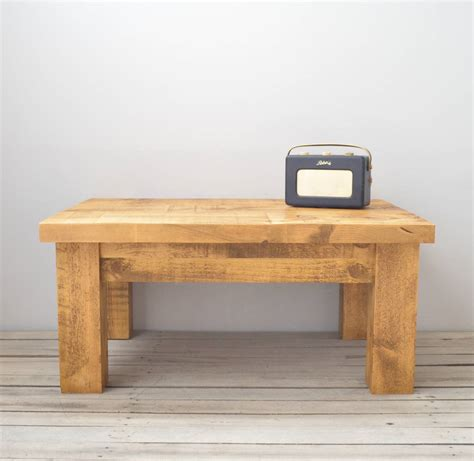 wood coffee table uk solid wood coffee tables the furniture co
