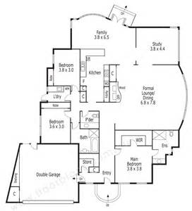 Residential Floor Plan Tom Fort Sutherland Floor Plan Housing Residential