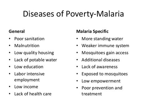 research paper on malaria malaria essay