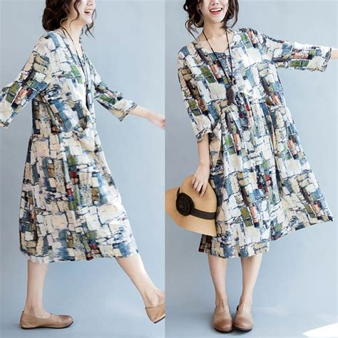 Tissues Dress Hitam 341 best images about cotton linen on